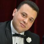 Ahmed M.'s avatar