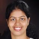 Divya Vikram