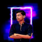 Jishnu's avatar