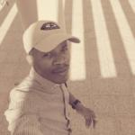 Artur Zamba