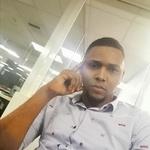 Esteban Antonio D.'s avatar
