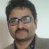 Surinder M.