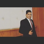 Mahmoud Hamad