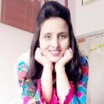 Omera A.'s avatar