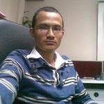 Sukhen Tanchangya