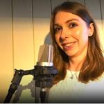 Gemma B.'s avatar