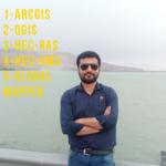 Rizwan M.'s avatar