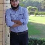 Syed Hamza Ali