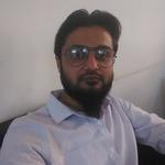 Zafar F.