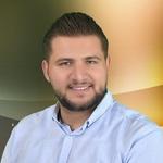 Wesam Jibreen