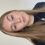 Katherine C.'s avatar