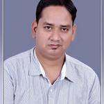 Shahnewaz A.