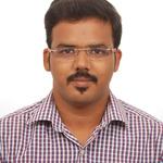 Srinivasan K.