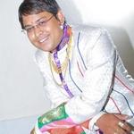 Upendra K.
