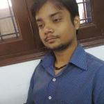 Shashi Kumar M.