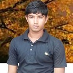 Asif J.