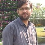 Kirit P.'s avatar