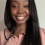 Ebony C.'s avatar