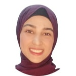 Esraa K.'s avatar