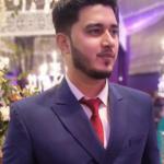 Mohammed S.