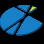 Nexuslink Services T.