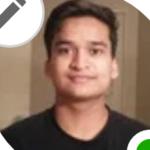 Full Stack Developer's avatar