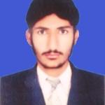 Muhammad Kouser