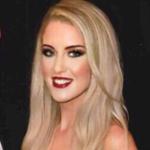 Rebecca Q.'s avatar
