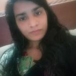 Aqsa N.'s avatar