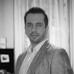 Danijel Karaconji