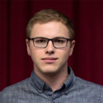 Trevin H.'s avatar