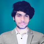 Abhijit Pattnaik