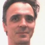 Rudi S.'s avatar