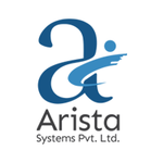Arista Systems Pvt. Ltd
