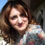 Donara H.'s avatar