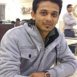 Kashyap A.