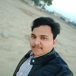 Ashutosh D.
