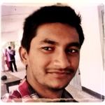 Chowdhury