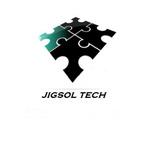 Jigsoltech C.