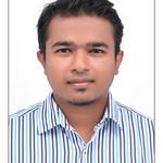 Abhijith J.