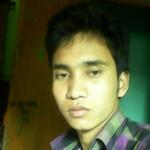 Bidhan R.