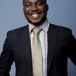 Paul Nwoza Mensah