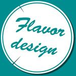 Flavor D.