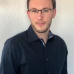 Florian R.'s avatar
