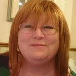Vivienne A.
