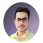 Anan's avatar