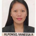 Vanessa A.