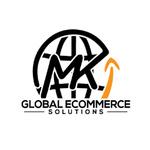 MK Global Ecommerce Solutions
