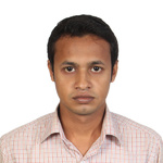 Md Sarwar Jahan Khan P.