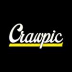 Crawpic A.